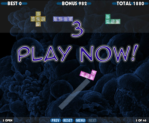 play super stacker 3